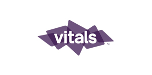 Review from Vitals.com