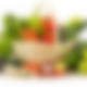 https://www.droctaviacannon.com/wp-content/uploads/2016/06/service-icon-dietary-management-80x80.png