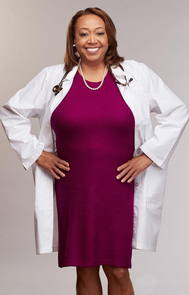 https://www.droctaviacannon.com/wp-content/uploads/2018/04/Dr.-Octavia-Cannon-Pic-2-661x1032.jpg